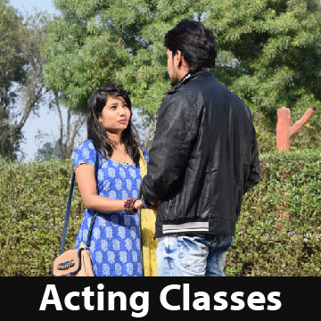 BEST ACTING SCHOOL IN DELHI, TOP ACTING CLASS, INSTITUTE OF ACTING, HOBBY ACTING CLASSES, DRAMA, ACTING & DRAMA COUSES