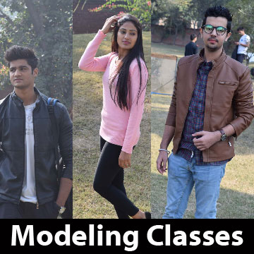 BEST MODELING COURSES, TOP MODELING CLASSES, MODELING INSTITUTE, MODEL FEMALE, MODEL MALE, MODEL KIDS, MODEL GIRAL, MODEL BOY, ACADEMY IN DELHI NA NOIDA GURGAON