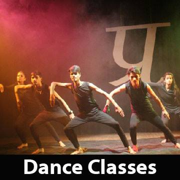 BEST DANCE INSTITUTE, TOP DANCE ACADEMY, INSTITUTE OF  DANCE, SALSA DANCE CL;ASSE, HOBBY DANCE CLASSES, DANCE INSTITUTE, DANCE IN DELHI NCR GURGAON NOIDA